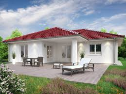 Scout24 Haus Kaufen Haus Kaufen In Malchow Immobilienscout24
