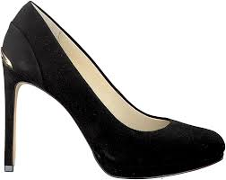 michael kors womens boots sale michael kors boots michael kors kiera mid black s
