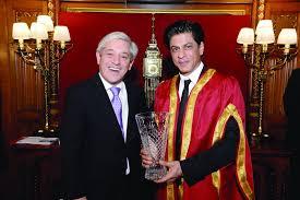 Shahrukh Khan House Shah Rukh U0026 Gauri Khan Good Times