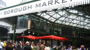 borough market attack boston sausage staff at borough market safe after london terror attack