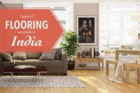 interior magazines in india gallery of best home decor magazines