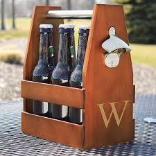 best wine bottle holder wood try wine bottle and glass holder