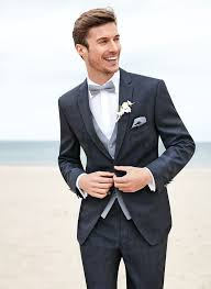 wedding groom wedding ideas groom 36 groom suit that express your unique