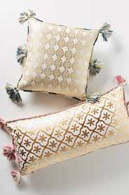 Shabby Chic Cushions Uk by 818 Best Shabby Chic U0026 Romantic Decor Ideas Images On Pinterest