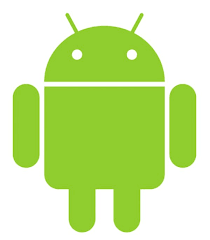 acer can t work on non compatible android be part of