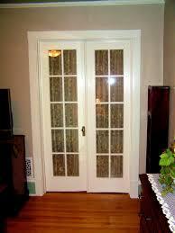 double master master bedroom entry doors u2022 master bedroom