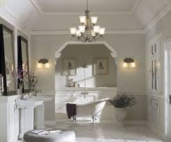 Bathroom Designer Bathroom Design Bathroom Cabinets Bath - Toronto bathroom design