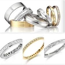 charles green wedding rings charles green wedding rings and jewellery manufacturer available