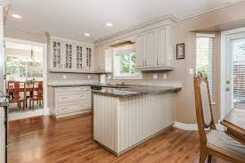 Kitchen Cabinets In Surrey 15327 28 Avenue In Surrey King George Corridor House For Sale In