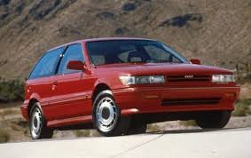 mitsubishi colt 1990 1990 plymouth colt information and photos zombiedrive