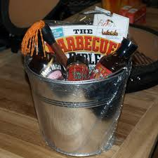 bbq gift basket bbq gift baskets bbq sauces rubs bbq fans