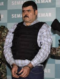 gulf cartel one time gulf cartel boss pleads guilty to drug charges san