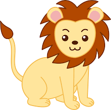 animal clipart free download clip art free clipart on feline