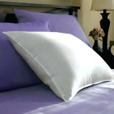down pillows bed bath and beyond bed bath and beyond outdoor pillows bed bath and beyond down pillows