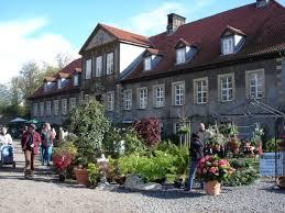 Standesamt Bad Oeynhausen X Pflanzentage Auf Dem Rittergut Remeringhausen