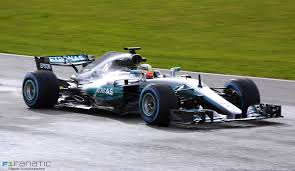 f1 cars poll which is the best looking f1 car of 2017 f1 fanatic