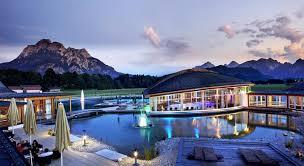 wellness allgã u design best price on das könig ludwig wellness spa resort allgäu in