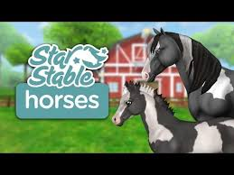 Design Your Own Barn Online Free Star Stable Horses Android Apps On Google Play