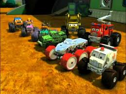 bigfoot monster truck game king krush 1 of 4 bigfoot presents meteor and the mighty monster