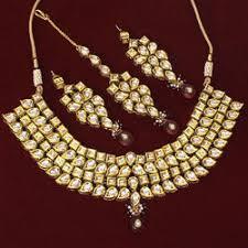 imitation jewelry in chennai tamil nadu imitation jewellery