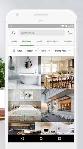 Houzz Interior Design Ideas Android Apps On Google Play - Interior design ideas website