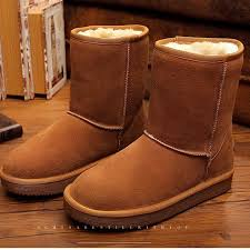 s waterproof winter boots australia s winter boots 2018 snowboots winter warm boots leather