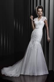 Affordable Wedding Dress Cheap Wedding Dresses Affordable Wedding Dresses Destination