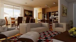 Small Apartment Living Room Ideas Interior Design Ideas For Small Space Interior Interior Design