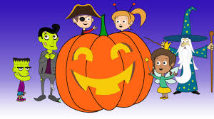 halloween wallpapers for kids halloween night 2 trick or treat halloween song u0026 animation for