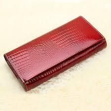 leather women s wallet pattern tmyoy long style pattern leather women s wallet women purse 2018 new
