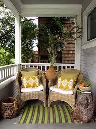 Stunning Porch Design Ideas Small Front Porches Porch - Small porch furniture