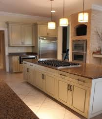 Nice Kitchen Cabinets by Kitchen Cabinet Painting Contractors Home Design Ideas