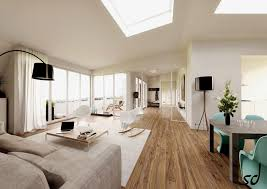 Beautiful Living Rooms Designs  Best Living Room Decorating - Best living rooms designs