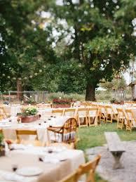 Backyard Wedding Locations 112 Best Garden Weddings Images On Pinterest Garden Weddings
