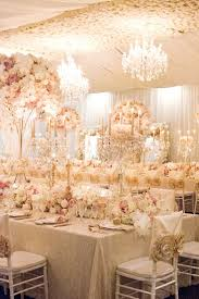 895 best wedding decor images on pinterest wedding decoration