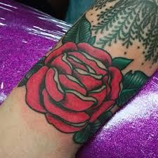 everett tattoo emporium everetttattooemporium instagram
