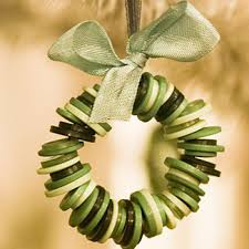 Outdoor Christmas Decoration Ideas Martha Stewart by Christmas Ornaments