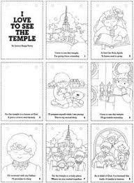 77 best primaria sud images on pinterest church ideas lds