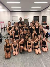 houses of light facebook such a great class for our small frys dance house of brooklyn