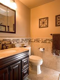 bathroom wall design ideas traditional bathroom design ideas home interior decor ideas