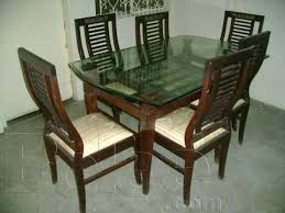 used dining table and chairs second hand dining room tables kitchen table second hand kitchen