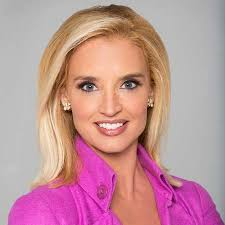 news anchor in la short blonde hair best 25 female news anchors ideas on pinterest fox news anchors