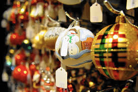 final season for orland park christmas store daily southtown