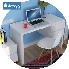 Small Apartment Desks Desk Drawer File Organizer Picture More Detailed Picture About