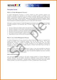 Procurement Sample Resume by Resume Hr Coordinator Resume Sample Areas Of Expertise Resume