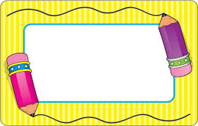 imagenes infantiles trackid sp 006 pasitos gigantes bordes y marcos