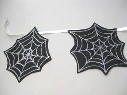 halloween crafts halloween spider web decorations