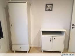 meuble chambre bébé meuble chambre bébé a vendre à messancy wolkrange 2ememain be