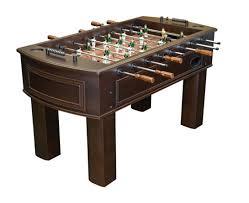 foosball tables for sale near me carlyle foosball table american heritage billiards
