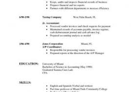 how to write a simple resume format sle of chronological resume format and we can help with